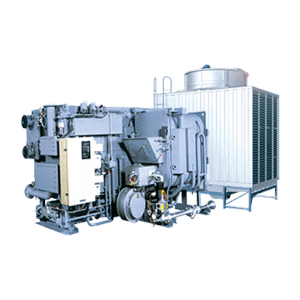ebara-chillers-and-cooling-towers